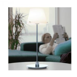 Herstal Lighting New Gil II - Lampe à poser