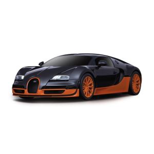 voiture bugatti comparer 84 offres. Black Bedroom Furniture Sets. Home Design Ideas