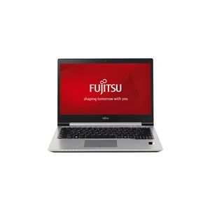 """Fujitsu U7450M75ABFR - LifeBook U745 écran 14"""" avec Core i5-5200U"""