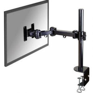 Newstar FPMA-D960 - Kit de montage pour Écran LCD ( inclinaison et rotation ) 10''/ 26''