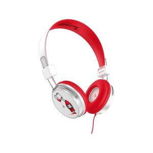 On Earz Comicz OE-BD01 - Casque audio