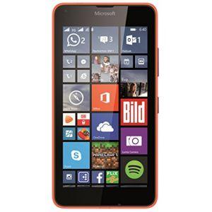 Nokia Lumia 640 double SIM