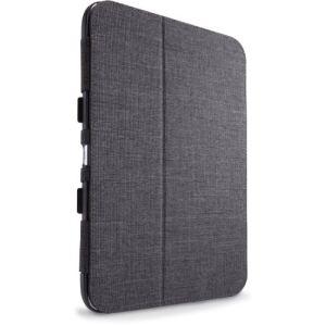 tablette samsung conforama comparer 20 offres. Black Bedroom Furniture Sets. Home Design Ideas