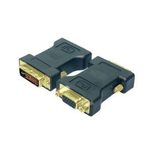 Logilink AD0001 - Adaptateur VGA