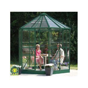 jardin d 39 hiver comparer 4652 offres. Black Bedroom Furniture Sets. Home Design Ideas
