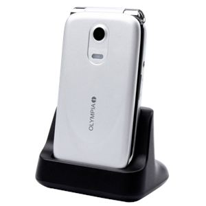 telephone portable clapet neuf comparer 363 offres. Black Bedroom Furniture Sets. Home Design Ideas