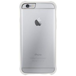 Griffin GB40700 - Coque de protection Survivor pour iPhone 6