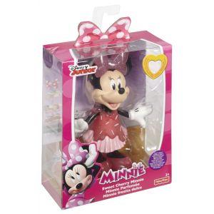 Fisher-Price Minnie parfumée