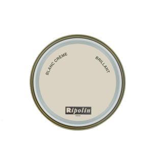Ripolin Peinture Glycéro Déco brillant 2,5 litres