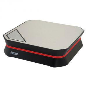 Hauppauge HD PVR 60 - Boîtier d'acquisition capture vidéo HD pour PC/console de jeux