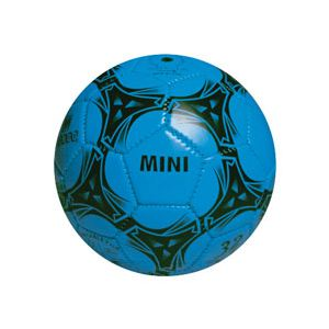 Mondo Mini ballon de football - Taille 1