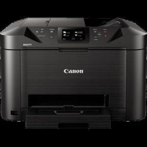 Canon MAXIFY MB5155 - Imprimante multifonction jet d'encre