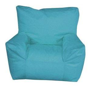fauteuil enfant turquoise comparer 34 offres. Black Bedroom Furniture Sets. Home Design Ideas