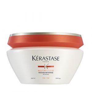 Kérastase K Nutritive Masquintense cheveux fins