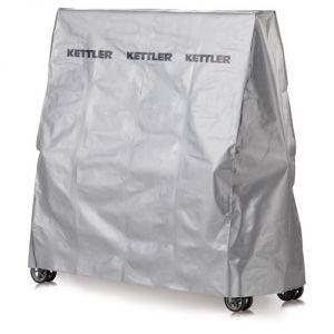 Kettler 07032-600 - Housse table de tennis de table
