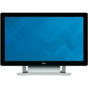 "Image de Dell P2314T - Ecran LED 23"" tactile"