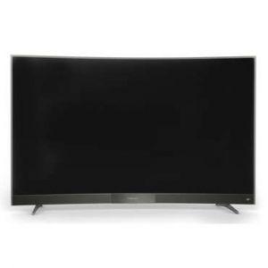 Thomson 55UC6596 - Téléviseur LED 139 cm UHD 4K incurvé