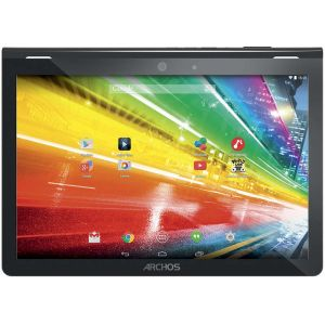 "Archos 101b Oxygen 32 Go - Tablette 10,1"" Android 6.0 Marshmallow"