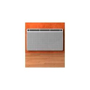 Carrera (Chauffage et Climatisation) RHA6 LCD 1000 Watts - Panneau rayonnant Fp 60 horizontal