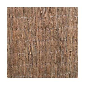 Brande de bruyère largeur 3 x 2 m