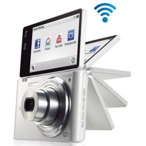 Samsung Multiview MV900F