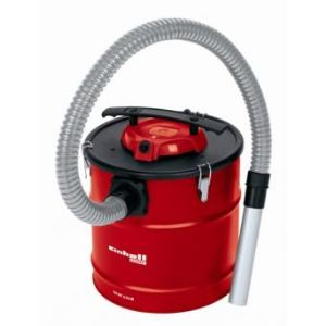 Einhell TH-VC 1318 - Aspirateur vide cendres autonome