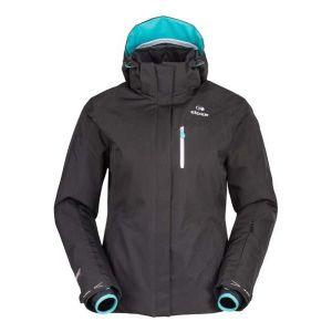 Eider Lake Placid - Veste de ski femme
