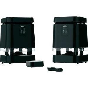Marmitek Speaker Anywhere 400 - Enceinte d'extérieur 2 voies 2 x 12 Watts