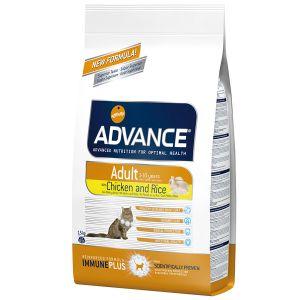 Advance Adult Chicken - Sac 15 kg