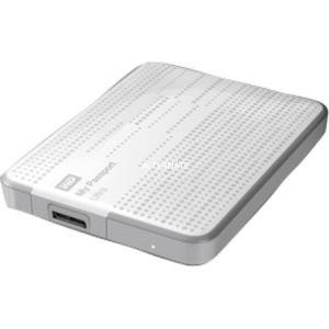 Western Digital WDBBKD0030B - Disque dur externe My Passport Ultra 3 To USB 3.0