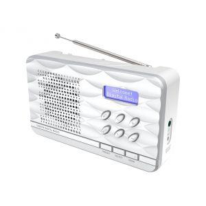 Soundmaster DAB500 - Poste radio