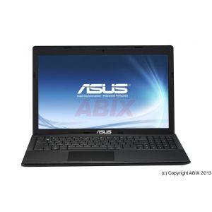 """Asus X55C-SX055H - 15.6"""" avec Core i3-2350M 2.3 GHz"""