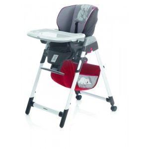 chaise haute reglable bebe comparer 206 offres. Black Bedroom Furniture Sets. Home Design Ideas