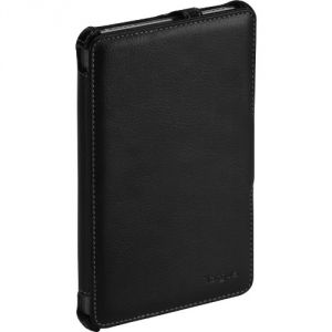 Targus THZ166EU - Etui de protection Vuscape pour Kindle Fire