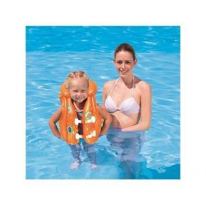 Gilet de natation comparer 457 offres for Gilet piscine bebe decathlon