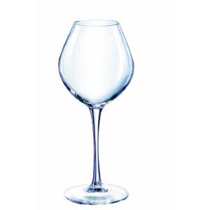 verre a vin arc comparer 131 offres. Black Bedroom Furniture Sets. Home Design Ideas