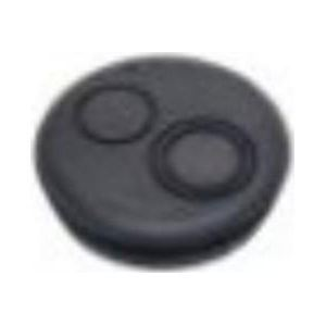 PAM 156074 - Tampon EPDM SME fonte 2 trous diamètre nominal 75mm