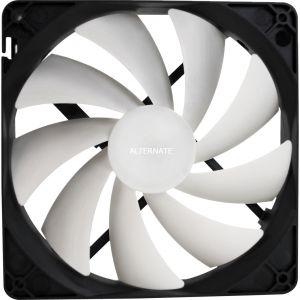 Nzxt FX V2 140mm - Ventilateur