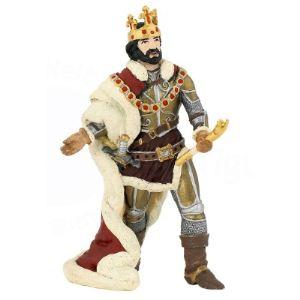 Papo Figurine Roi