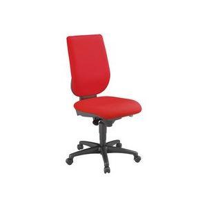 Cremaillere chaise comparer 92 offres - Fauteuil de bureau synchrone ...