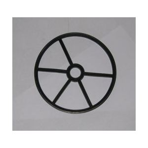 Hayward Joint étoile pour vanne de filtre à sable SP710 711 712