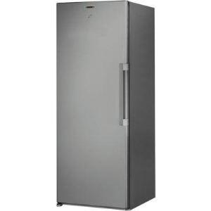 congelateur inox armoire comparer 45 offres. Black Bedroom Furniture Sets. Home Design Ideas