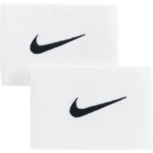 Nike Enveloppes de protège-tibias