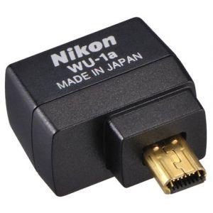 Nikon WU-1A - Dongle Wi-Fi pour boitier D3200