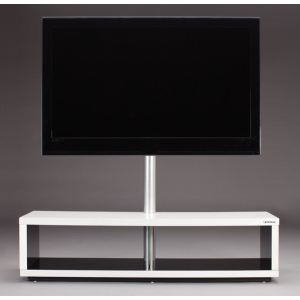 Norstone Saeby 2 - Meuble TV