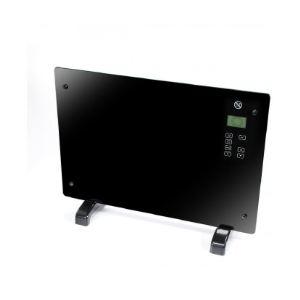 PVM 103132 - Panneau rayonnant électronique en verre 1500 Watts