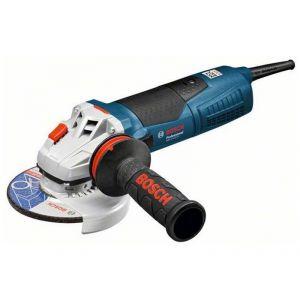 Bosch GWS 17-125 CI - Meuleuse filaire 125 mm