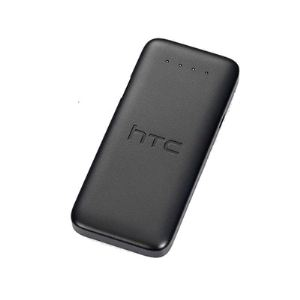 HTC 99H10658-00 - Batterie 3000 mAh pour HTC 7, Wildfire S; Desire C, X; One S, V, X, X+; Sensation XE, XL; Windows Phone 8S, 8X