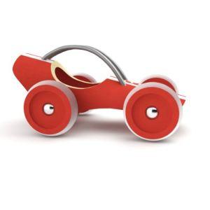 Educo E-Racer Monza 19 cm