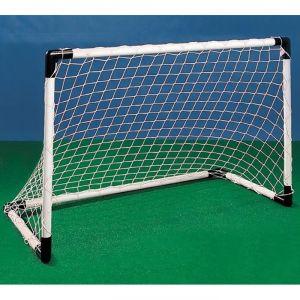 Image de Mondo Cage de foot simple Uefa Euro 2016